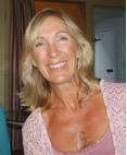 Janet Coles